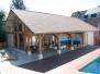 Poolhouse Bilzen