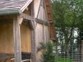 Poolhouse Zolder